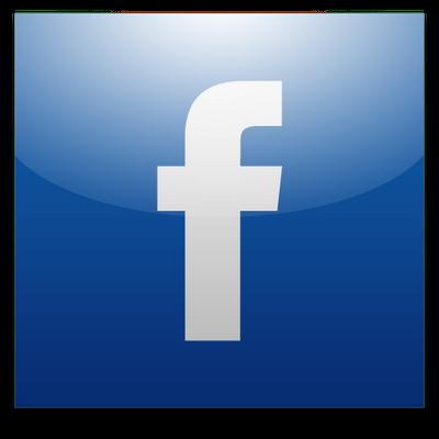 Facebook_logo_f_13