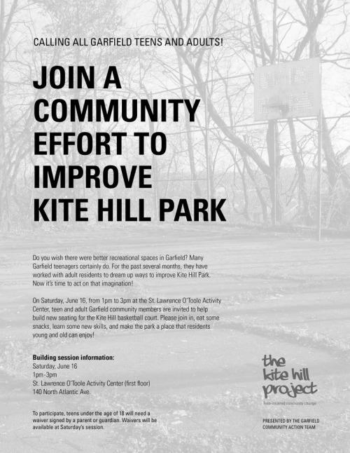 Kite_hill_flyer