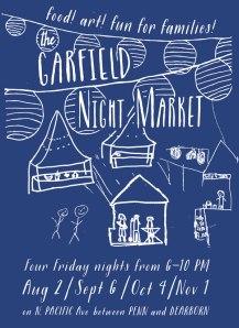 Night-Market-poster-eblast.151014