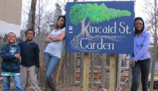 kincaid sign1